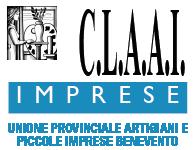 Claai Benevento