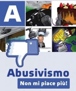 Abusivismo-non-mi-piace