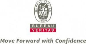 Bureau Veritas Italia S.p.A.