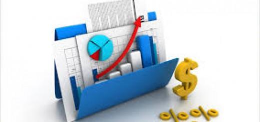 Incentivi alle imprese IV