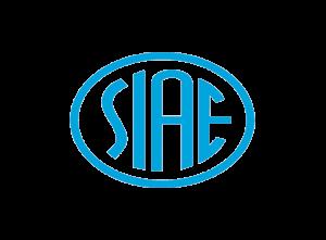 SIAE_Logo3