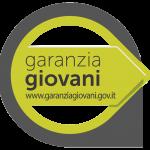 Sportello Garanzia Giovani