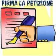 petizioni