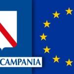 BANDO PER LO SVILUPPO DI RETI D'IMPRESA DELLE FILIERE TECNOLOGICHE CAMPANE