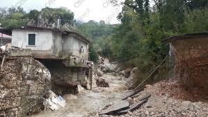 Alluvione BN 1