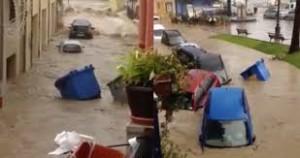 Alluvione BN 2