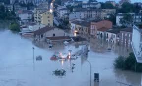 Alluvione BN 3