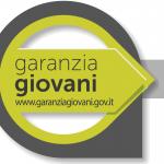 GARANZIA GIOVANI  – Contributi per l'assunzione e per l'autoimprenditorialità