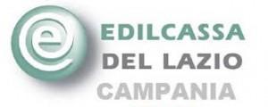 Edilcassa Lazio Campania