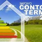"""SEMINARIO TECNICO – Le opportunità di finanziamento del Nuovo Conto Termico – venerdì 22 luglio – Università degli Studi """"Giustino Fortunato"""""""