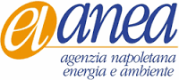 Logo Anea