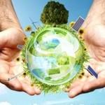 OBBLIGO DI QUALIFICAZIONE PER INSTALLATORI DI IMPIANTI DA ENERGIA RINNOVABILE (FER) – AL VIA I CORSI DI AGGIORNAMENTO