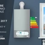 EFFICIENCY DAY – Giornata di sensibilizzazione sull'efficientamento energetico – Benevento Palazzo Paolo V, venerdì 30 giugno 2017