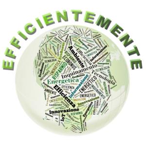 efficientemente_4_FB