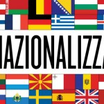 Bando internazionalizzazione PMI Campania 2018, fondo perduto fino a 150.000 euro
