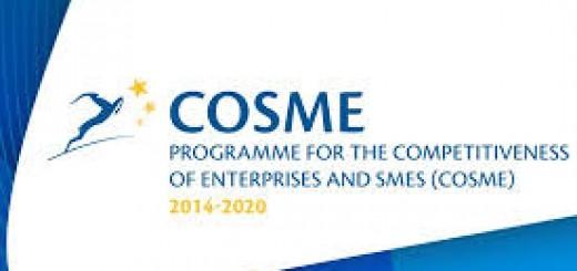 Programma COSME