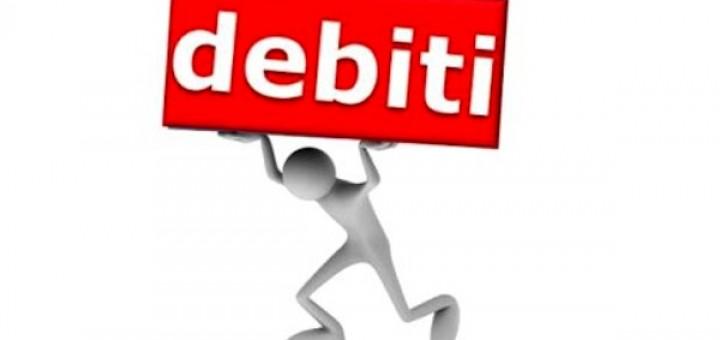 debiti1