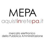SPORTELLO M.E.P.A.