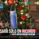 CLAAI UPAPI, Smart Job, Patronato I.N.P.A.L. e A.I.C. Benevento Augurano BUONE FESTE