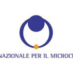 INNALZAMENTO DELL'IMPORTO DEL MICROCREDITO DA 25.000 A 40.000 EURO