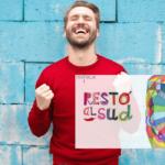 RESTO AL SUD: LE NOVITÀ DELLA LEGGE DI BILANCIO 2021